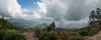 copy-of-sthelena_panorama2