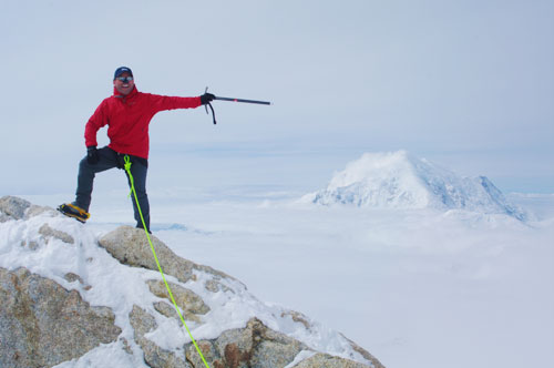 Latest News The Rock Ice Mountain Club Part 10